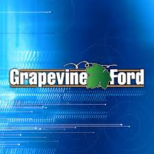 grapevine ford grapevine ford lincoln on the app store