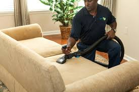 sofa cleaning san jose vintage living room tips about upholstery cleaning san jose ca sofa
