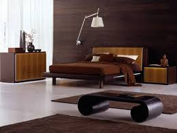 Fingerhut Bedroom Sets Chairs 24 Fingerhut Bedroom Furniture With Superior Bedroom