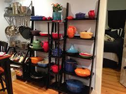 334 best le creuset images on pinterest cast iron fondue and