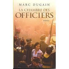 la chambre des officiers résumé par chapitre la chambre des officiers résumé détaillé par chapitre votre
