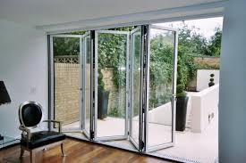 Patio Door Ideas Sliding Glass Patio Doors Designs Door Design Alluring