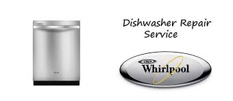 Whirlpool Dishwasher Service Whirlpool Dishwasher Repair Service Appliance Repair Medic