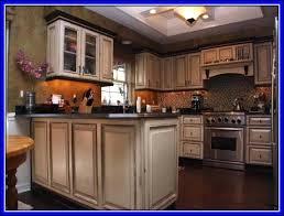 kitchen cabinet paint ideas most popular kitchen cabinet colors homehub co