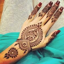 new mehndi designs 2017 new indian mehndi designs style 2017 hijabiworld