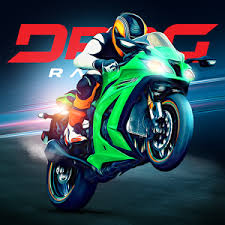 drag bike apk drag racing bike edition 1 1 43 apk mod apk home