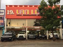gia xe lexus moi mua ban oto cũ mới đa sử dụng nhap khau toan quốc sàn ô tô việt nam