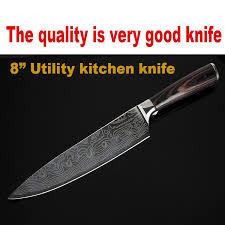 cheap kitchen knives get cheap professional kitchen knives aliexpress com