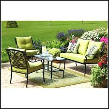 Replacement Cushions For Better Homes And Gardens Patio Furniture Better Homes And Gardens Patio Furniture Cushions Sumr Info