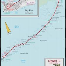 Map Of The Florida Keys My Blog Just Another Wordpress Site Part 2