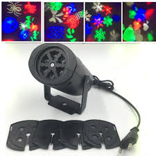 animated halloween lights online buy wholesale halloween projector from china halloween