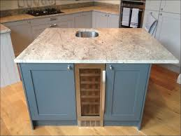 kitchen island with wine storage kitchen wine cellar design counter wine cooler 24 inch
