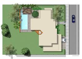 site plan studio 0202