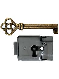 Where To Buy Kitchen Cabinets Doors Only Cabinet Locks Amazon Com