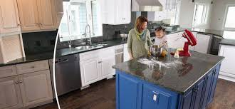 ideas to update kitchen with oak cabinets nhance has ideas for updating oak cabinets jacksonville