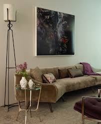 Sofa Table Ideas Stupefying Metal Sofa Table Decorating Ideas Images In Living Room