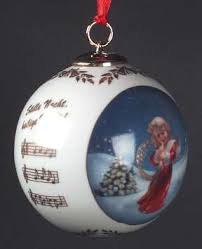 goebel goebel ornament at replacements ltd