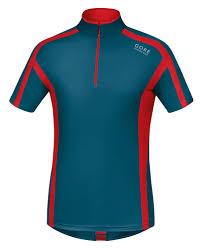 orange waterproof cycling jacket jacket gore tex pro gore running fusion zip t shirts tech short