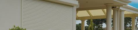perth roller shutters suppliers u0026 installers the blinds gallery