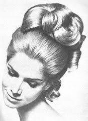 60s feather hair cut best 25 bouffant hairstyles ideas on pinterest 60s hairstyles