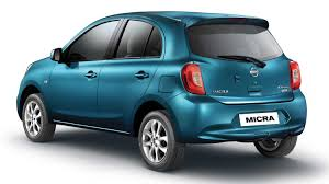 nissan micra top model nissan micra features engine specification mileage test drive