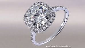 big engagement rings for big is beautiful 4 carat engagement rings wedding and jewelry