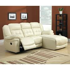Leather Recliner Sofa Reviews Angus Bonded Leather Reclining Sofa Reviews Valencia Recliner