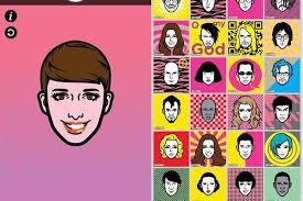 nama aplikasi untuk membuat foto menjadi kartun 9 aplikasi android untuk membuat avatar kartun dan chibi terbaik