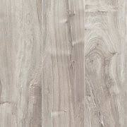 floor and decor laminate 14 best living room flooring images on laminate