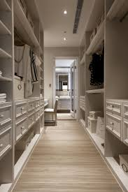 1057 best walk in closets images on pinterest dresser closet