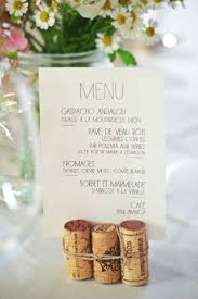 idã e menu mariage 140 best mariage images on marriage wedding