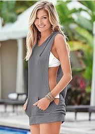 best 25 bathing suit covers ideas on pinterest suit covers