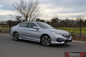 matchbox honda accord honda accord v6l 28 images 2015 honda accord v6l 9th v6l sedan