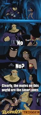 Justice League Meme - justice league memes best collection of funny justice league pictures