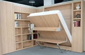 Desk Wall Bed Combo Murphy Bed Desk Combo Plans Google Search U2026 Pinteres U2026