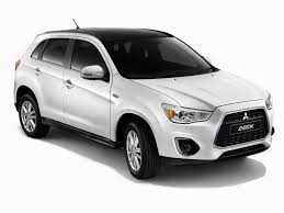 attrage mitsubishi 2014 attractive year end deals from mitsubishi motors wemotor com