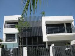 lilian properties kota damansara polo club 3 storey brand new