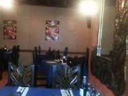 Los Patios Restaurant Los Patios San Clemente Restaurants In Orange County San Clemente