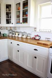 ikea kitchen birch with design gallery 9375 murejib