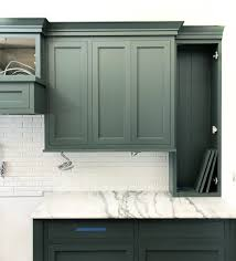 green kitchen cabinets for sale portland house sale announcement event emily henderson