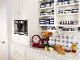 how to trim cabinet above refrigerator room for the microwave this house