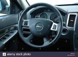jeep steering wheel steering wheel stock photos u0026 steering wheel stock images alamy