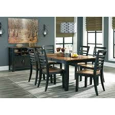 Dining Room Tables Pictures Dining Room Furniture Wi A1 Furniture Mattress