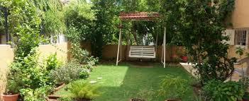 4bhk house mark my property sell buy u0026 rent properties in