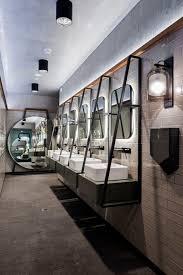 food court design pinterest 235 best public toilets images on pinterest public bathrooms