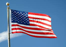 Usa Flag Photos Why Canadians Plaster Their Bags With Their Flag Same Skies Above