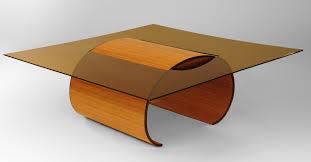 Student Designer Tables  Desks Fine Furniture Maker - Designer table