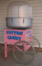 cotton candy machine rentals boing boing inflatables llc cotton candy machine