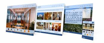 new york times home design show custom website design in new york ny smartnet solutions