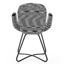 swivel upholstered chairs contemporary chair swivel upholstered with armrests patch